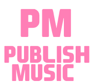 PublishMusic